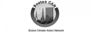 cropped-cropped-bcan_logo2.jpg