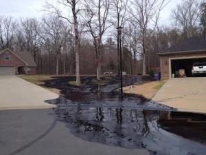 arkansas_oil_spill